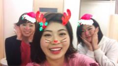 写真 2016-12-15 15 32 44